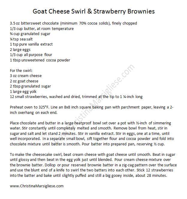 Goat+Cheese+Brownies.jpg