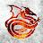 Shawn Kennedy avatar image