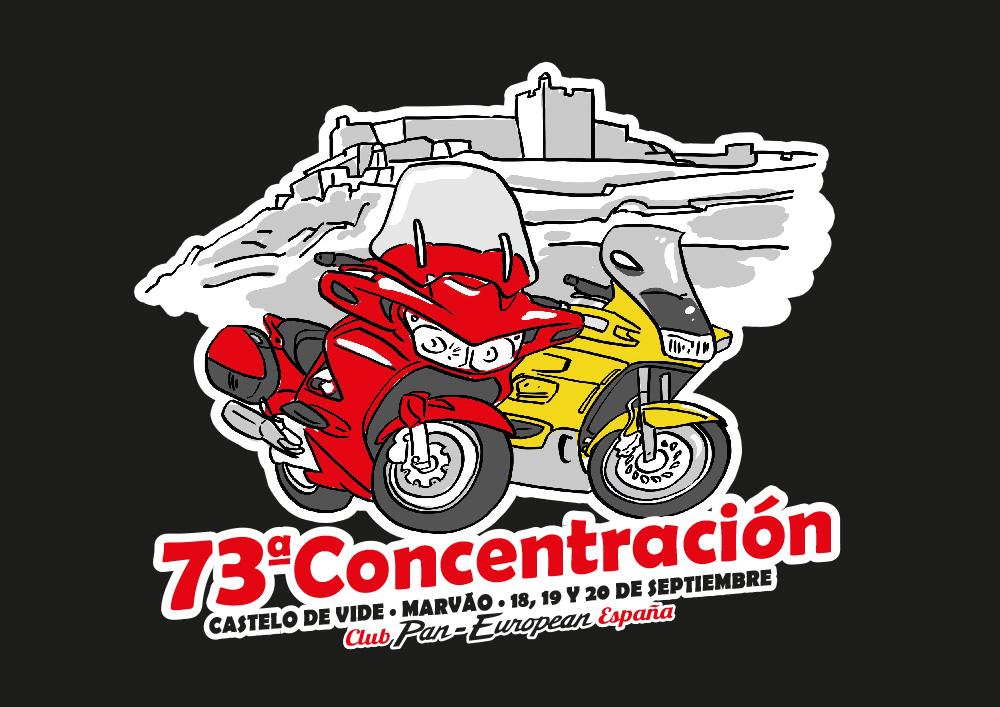 CONCENTRACION: Castelo de Vide y Marvão - Página 3 73-concentracao