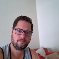 d8c055dc2 luciano José da silveira - 14 Comentários