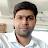 Sandip Das avatar image