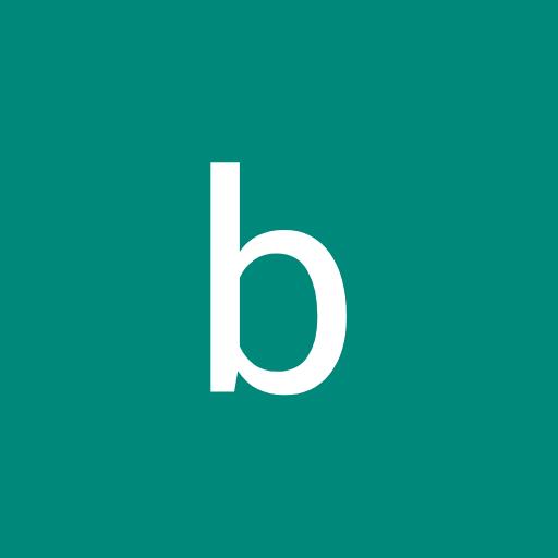 ba ab