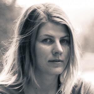 Jannika Anne