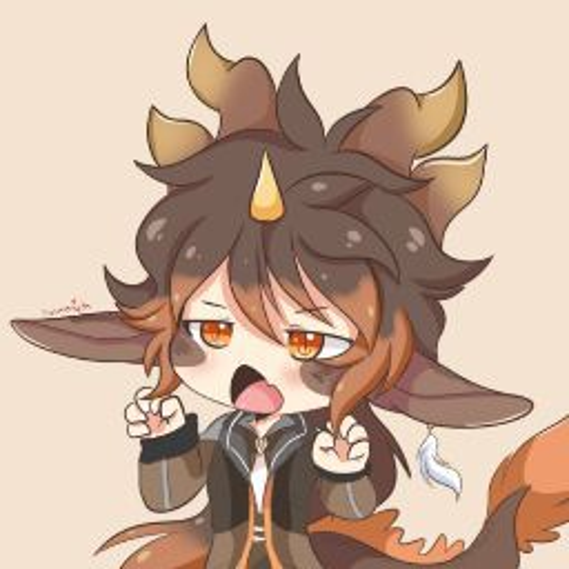 Momo-chan
