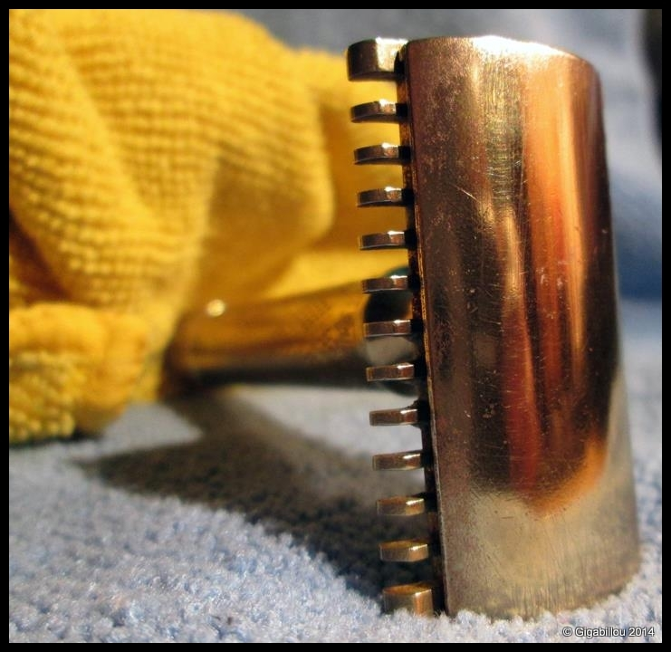 Gillette  Criterion Gold de Luxe  1930 (New Improved ?) IMG_0128+%2528Custom%2529