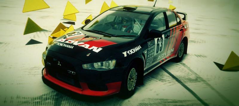 รายการรถกลุ่ม Rally ใน DiRT 3 Dirt3-020