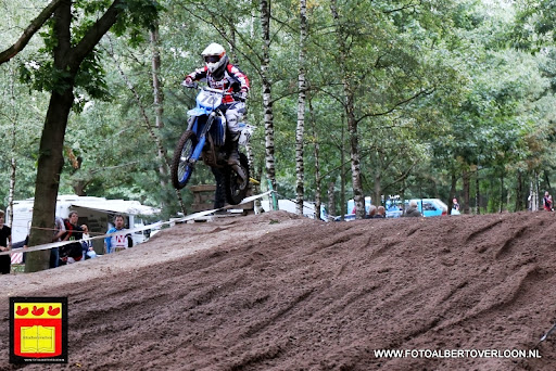 motorcross overloon 31-08-2013 (68).JPG