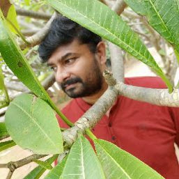 Obli Kumaran photos, images