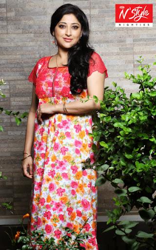laxmi gopalaswami