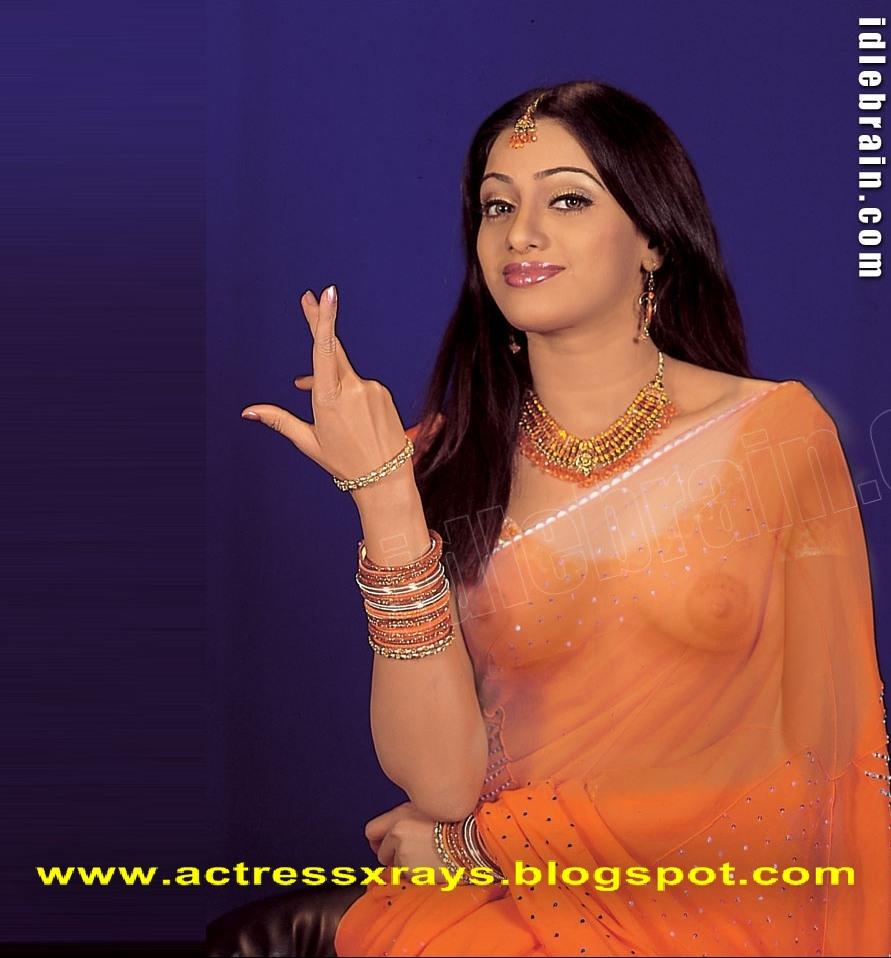 udaya bhanu nude photos