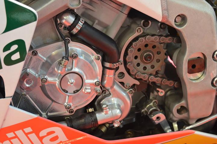 Salon de la Moto : Paris 2011... - Page 2 DSC_6398