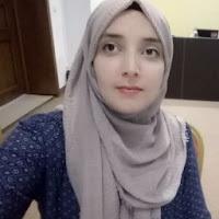 Mariem Chhibi's avatar