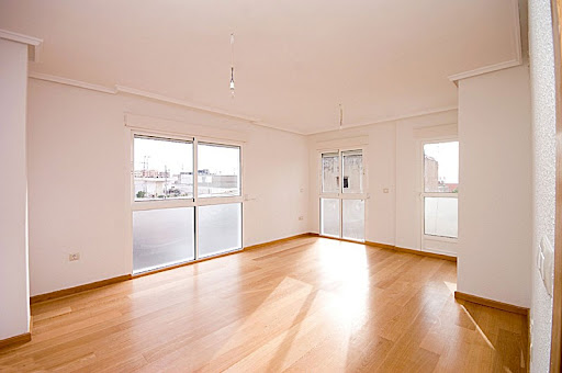 Alquiler larga duracion en san blas piso en alicante capital alicante 9527047 - Pisos de alquiler en alicante capital ...