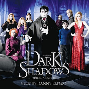 download Trilha Sonora – Dark Shadows