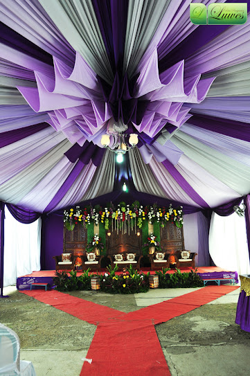 Gallery Photo Dekorasi Halaman 3