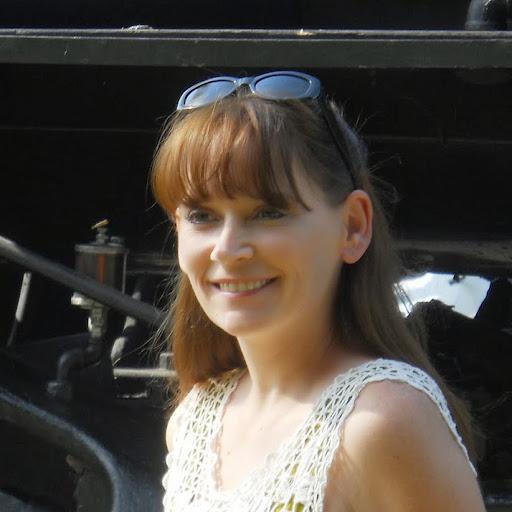 Melissa Allgood