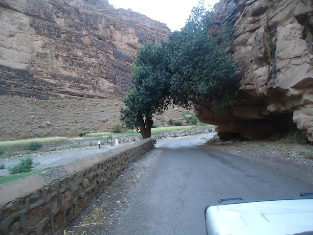 Marrocos 2011  DSC03490