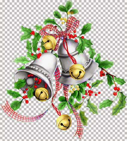 Suz~PP Christmas Bells.jpg