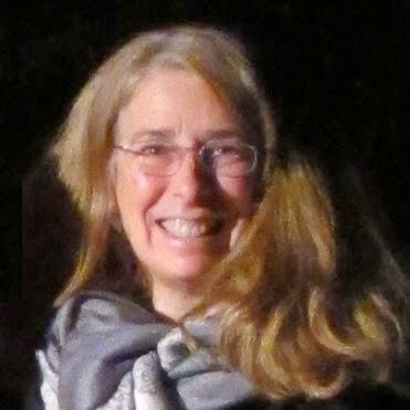 Ellen Friedman Photo 21