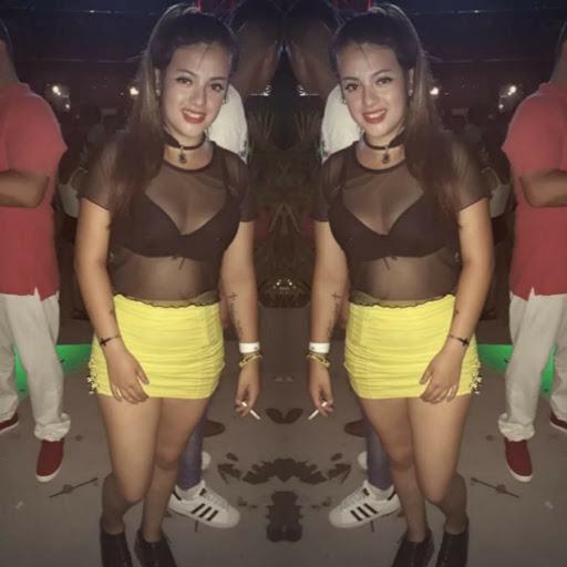 Nina Marrone