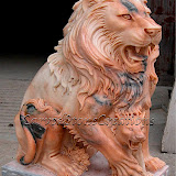 Animal Statuary Ideas
