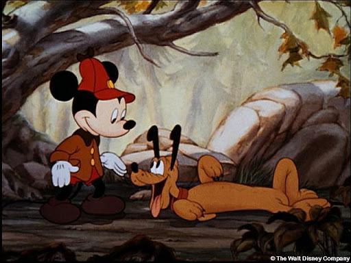 Disney-disney-121700_800_600.jpg