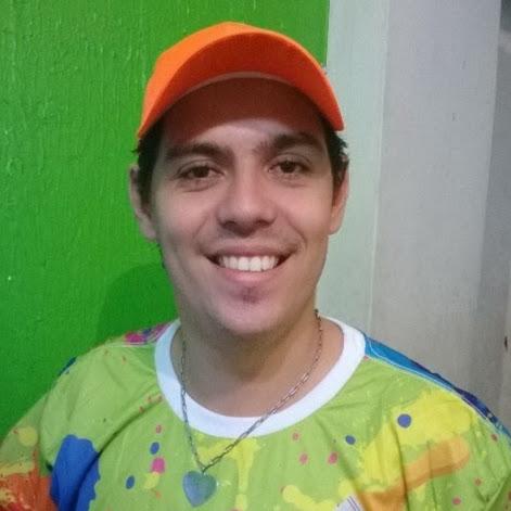 Jairo Rocha