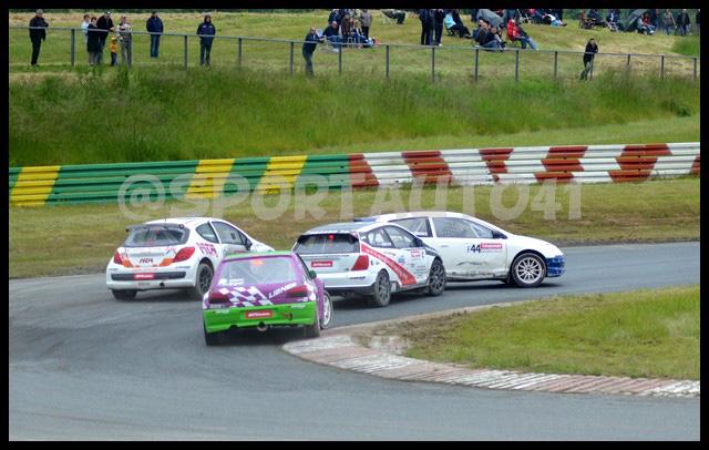 Rallycross Châteauroux Rallycroxxchtrx%2520%252878%2529