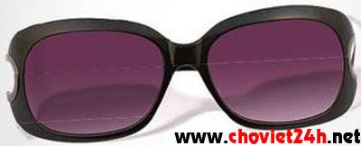 Kính mắt thời trang Sophie Chelsea - LU198