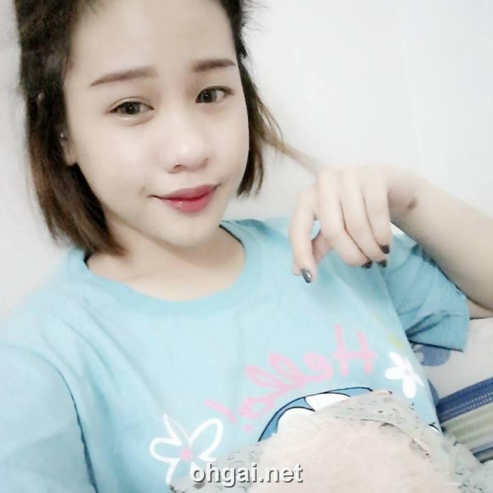 facebook gai xinh bui xuan an - ohgai.net