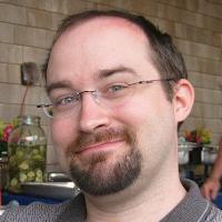 Tyler Bletsch's avatar