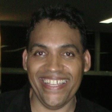 Reinaldo Machado