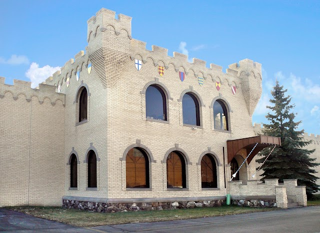 Morton Grove Illinois