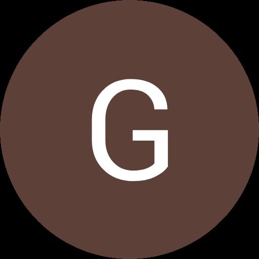 Gretchen Toolan