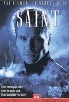 The Saint - Người mang tên thánh