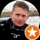 Hubert & Ania Dive Adventure Team