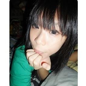 Michelle Yan Photo 21