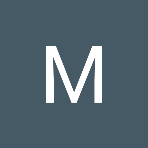 marianevroumvroum