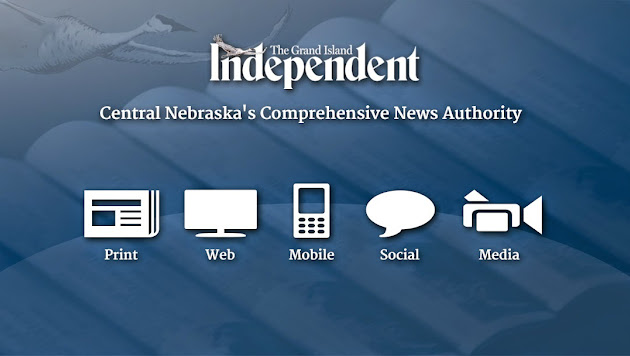 Download this The Grand Island Independent Theindependent picture