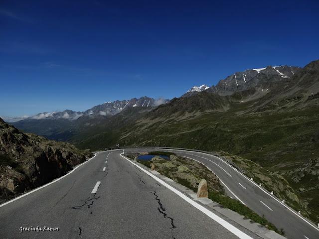 passeando - Passeando pela Suíça - 2012 - Página 9 DSC02239