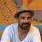 Javi López avatar image