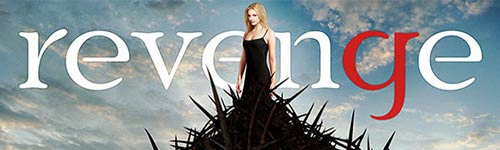 Download Revenge 1 Temporada Legendado