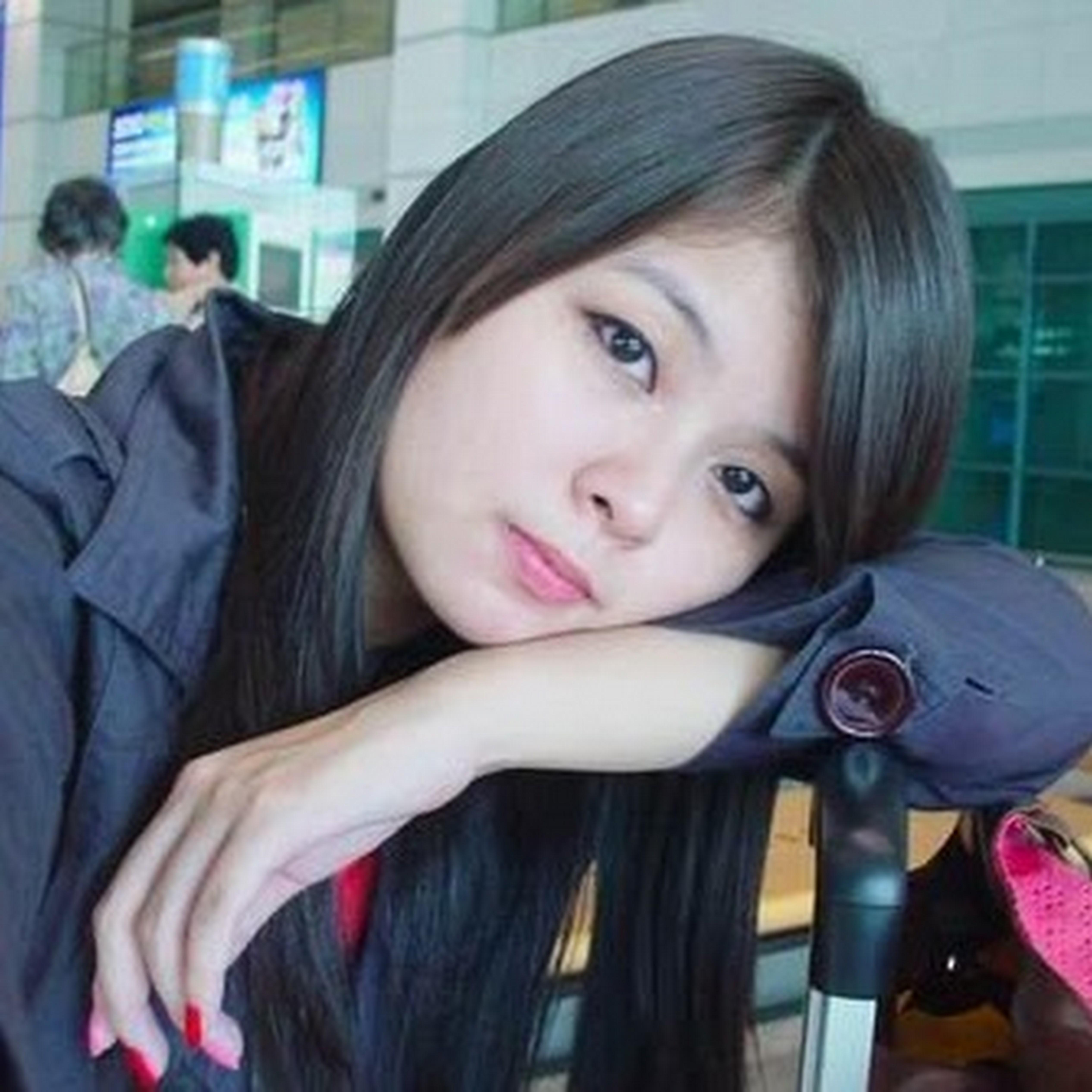 Ching-wen