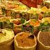 Muskat - przyprawy w Carrefour