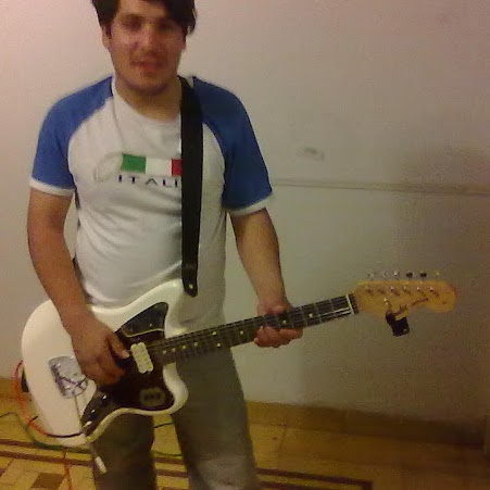 Oswaldo Ochoa