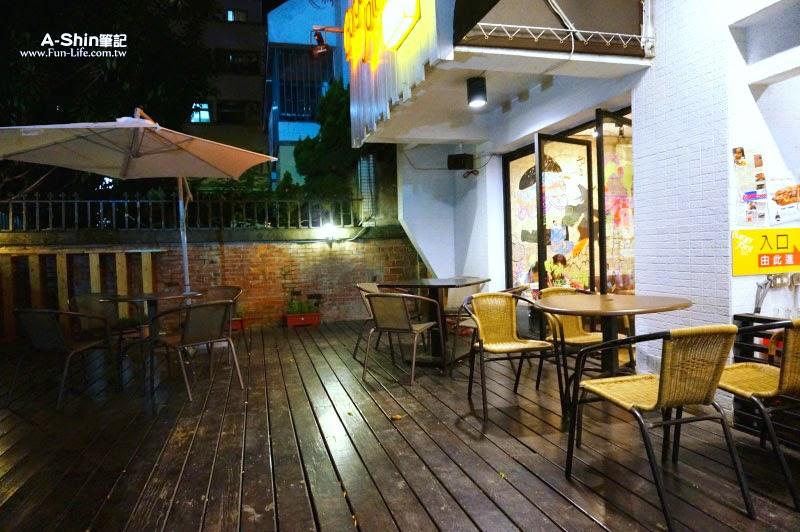 7分SO美式廚房-東海店3