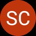 SC,AutoDir