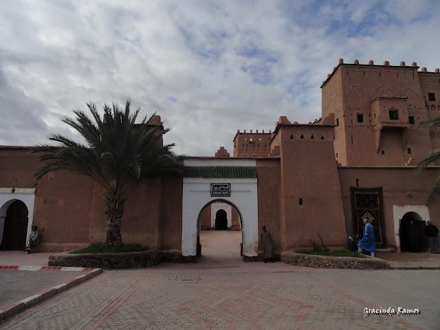 marrocos - Marrocos 2012 - O regresso! - Página 5 DSC05675