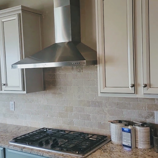 Simple Kitchen Cabinet Painting and Cabinet Refinishing of Denver Co Google
