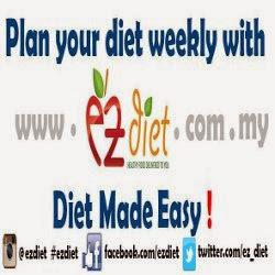 EZ Diet